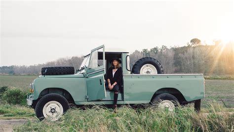 vintage land rover tires jpg 2000x1128