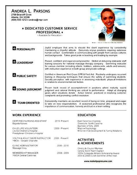Resume format for cabin crew excellent cabin crew resume jpg 799x1024