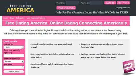 Totally free dating sites no fees send message youtube jpg 1100x615