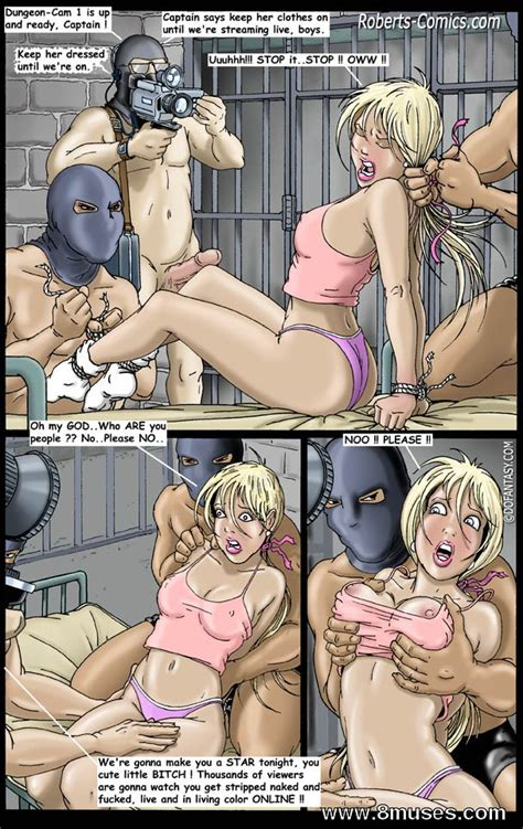 Your master key to the world of bdsm and straight porn art jpg 608x964