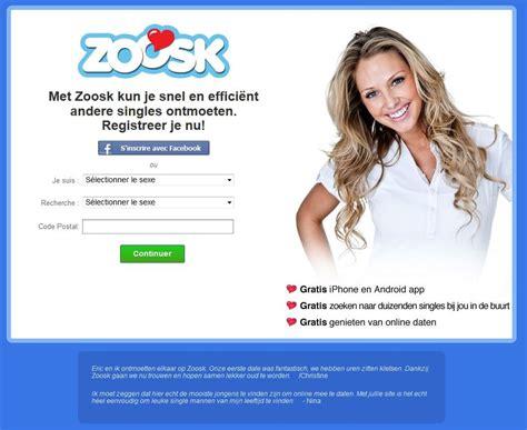 Online dating social sites jpg 961x785