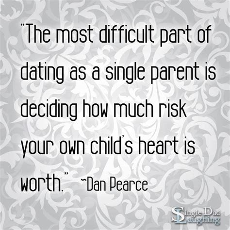 15 things you should know before dating a single mom jpg 707x707