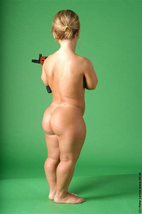 amateur midget sex video jpg 640x963