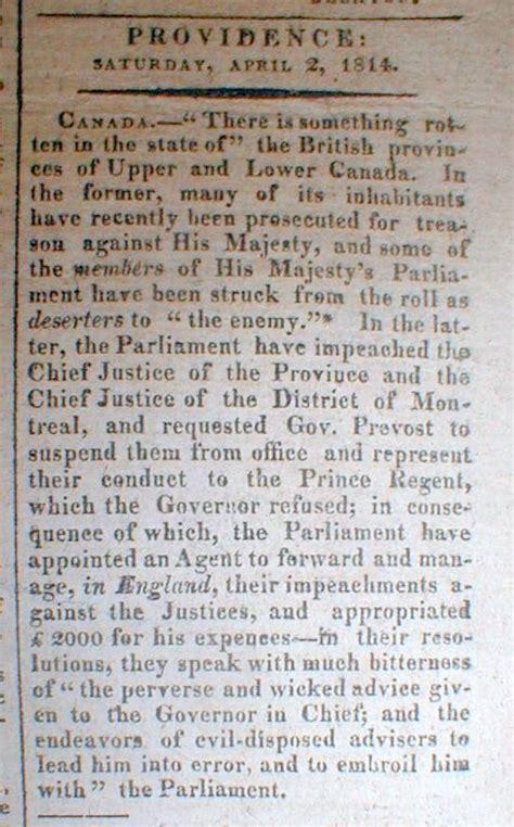 Essay on the war of 1812 jpg 549x883