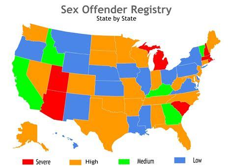 The top 10 craziest sex laws in america alternet jpg 1545x1103