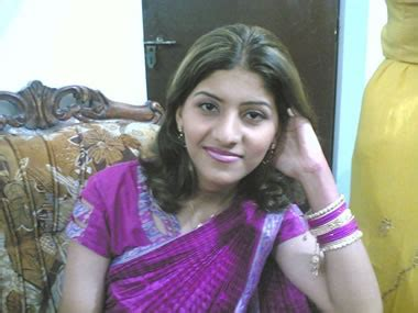Why is it difficult to date a pakistani girl in general jpg 380x285