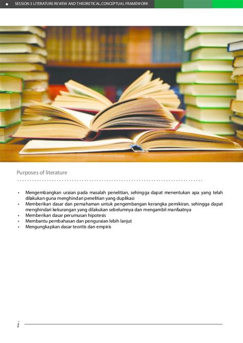Step 2 build a literature review and identify a jpg 638x903
