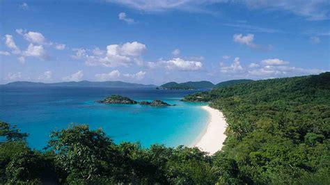 Cheap flights to virgin islands, u s search deals on jpg 1450x816