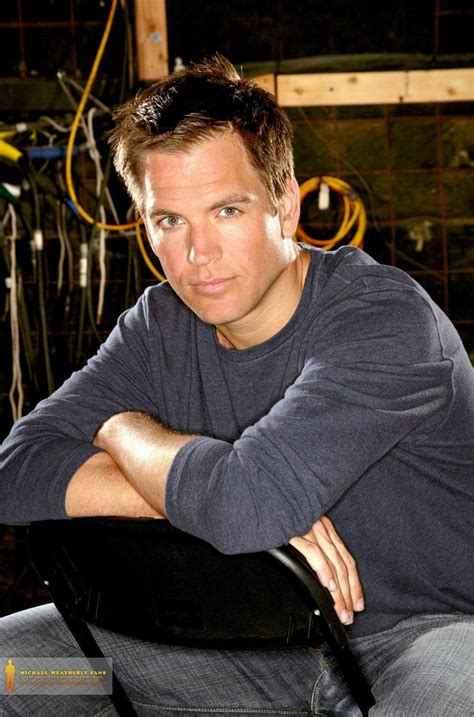 sex photos of micheal weatherly jpg 1057x1600