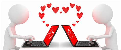 Is social the future of online dating social media today jpg 1000x414