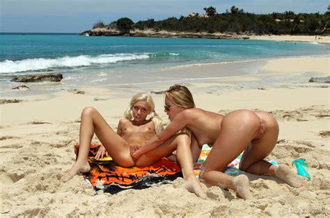 Lesbian pussy films hot sexy lezbo girls cunni, pussy jpg 1024x680