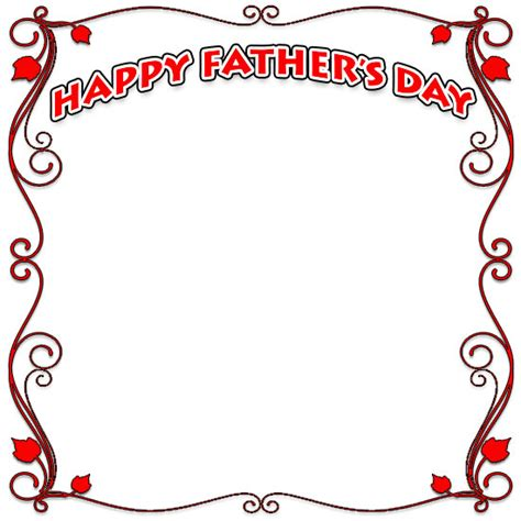 fathers day clip art vintage jpg 550x550