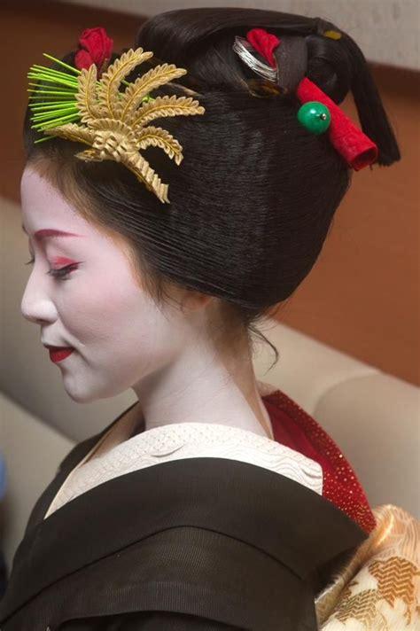Bbc life as geisha jpg 599x900