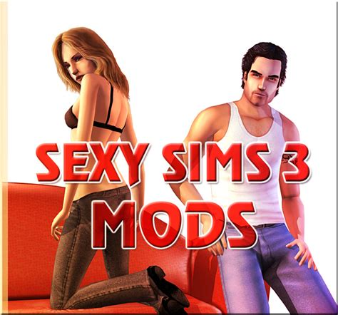 Mod the sims online dating mod png 733x684