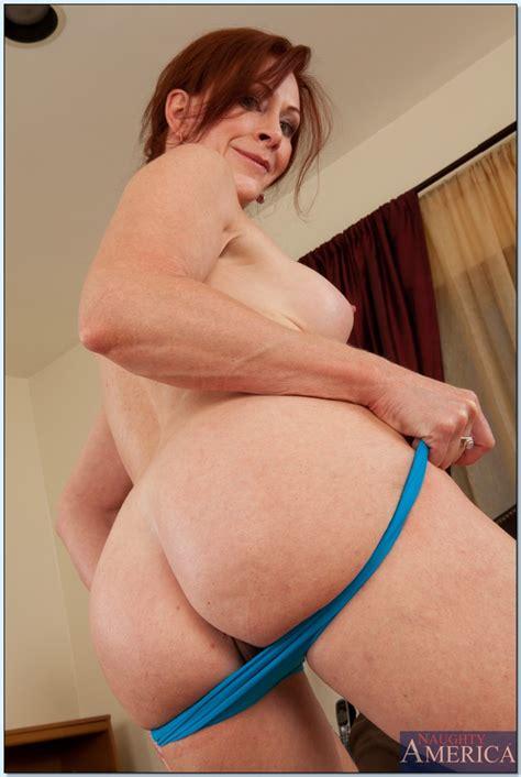 pics of the porn star cathrine jpg 671x1000