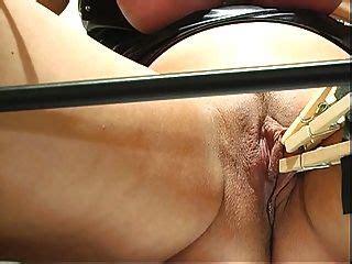 hairy pussy waxed jpg 320x240