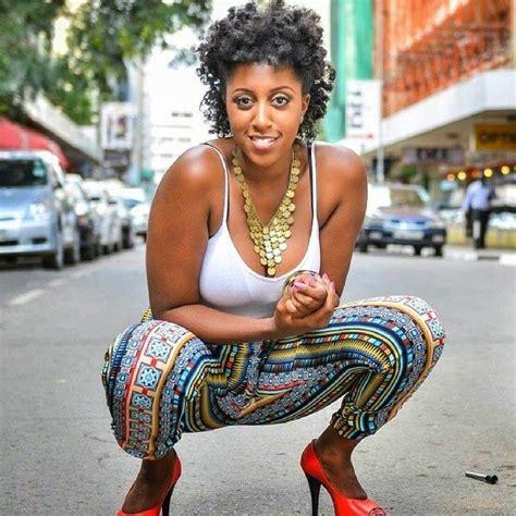 sexy girls kenya jpg 640x640