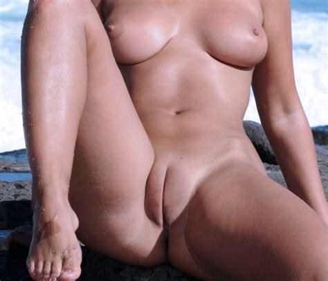 camel toes pussy jpg 500x430