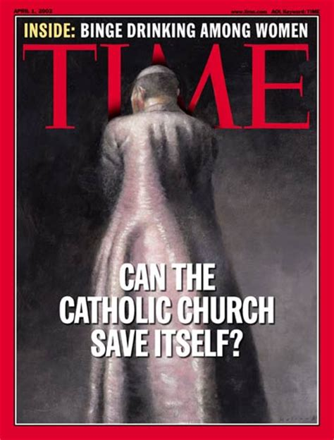 catholic church priest sex scandals jpg 400x527