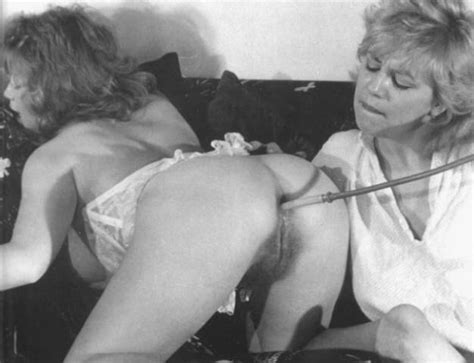 Erotic enema stories first time jpg 626x480