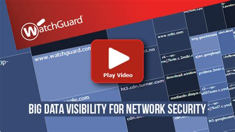 watchguard dimension logging disabled dating png 561x315