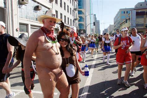 Shaved nudist erection photos xxx gay twink redtube free jpg 3504x2336
