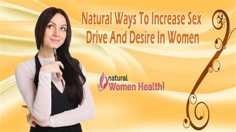 herbal sexual drive jpg 638x359