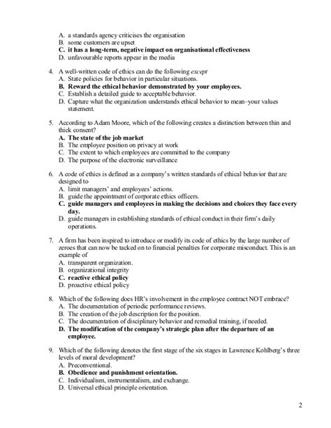A business plan should do all of the following except jpg 638x826