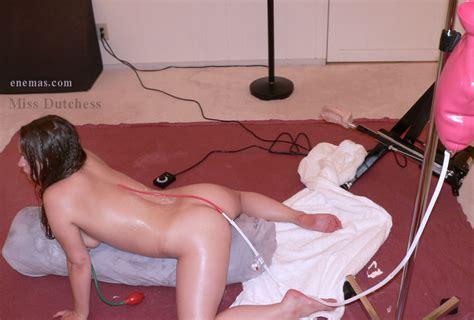erotic enena stories jpg 1024x693