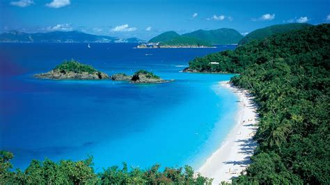 Cheap flights from united states to u s virgin islands jpg 936x526