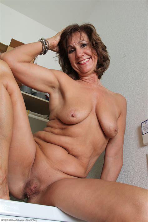 nude older wemon pics jpg 1024x1536