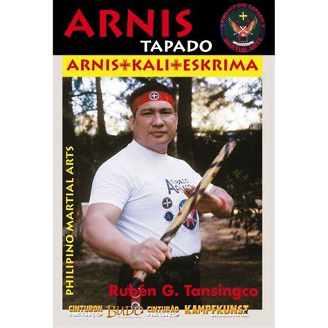 Arnis selfdefense stick, blade, and emptyhand combat jpg 800x800
