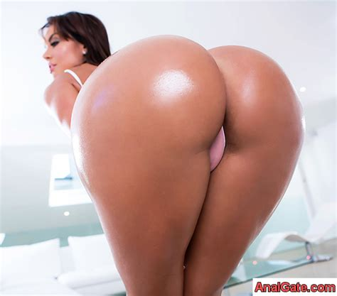 Big tits ass to mouth search jpg 600x528