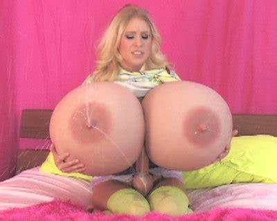 Big boobs 6 porn video playlist from humax jpg 400x319