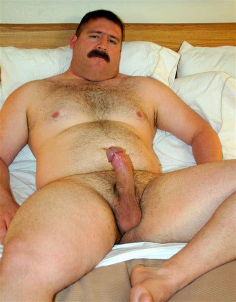 gay desnudo jpg 500x639