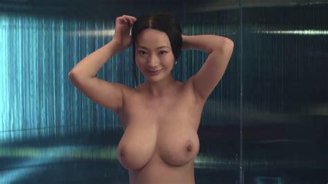 Chang porn videos png 1280x720