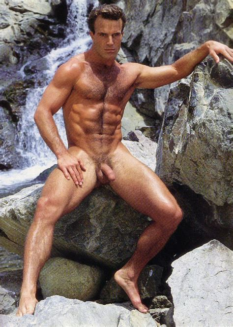Playgirl and hairy men jpg 689x965