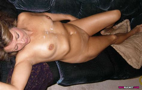 nude swingers amateur jpg 1280x815