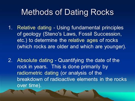 Absolute dating definition anthropology jpg 960x720