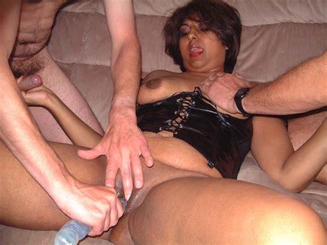 Essex sexy housewife jpg 850x638