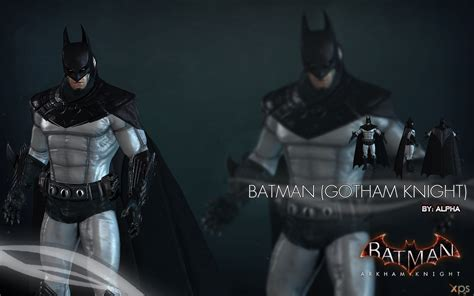 Deadshot gotham knight villains wiki fandom powered png 2000x1250