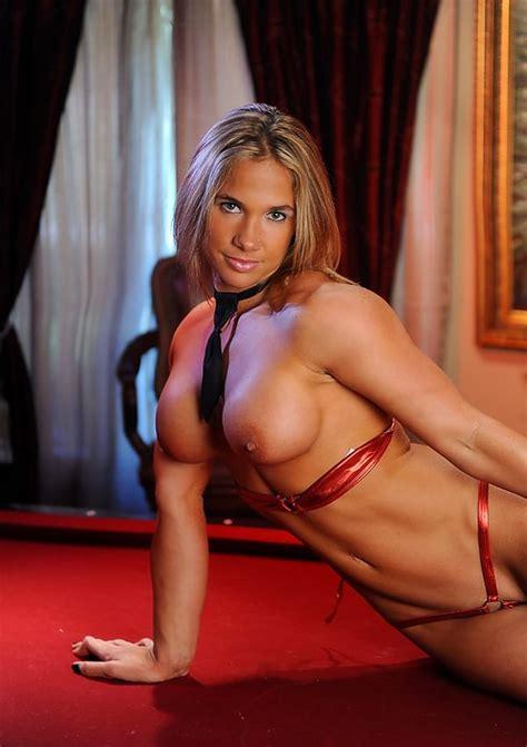 allison evans nude pics jpg 600x850