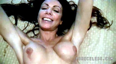 Danielle staub videos and porn movies pornmd jpg 608x336